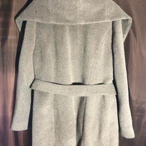 Elie Tahari Jackets & Coats - Elie Tahiri Wool Cool